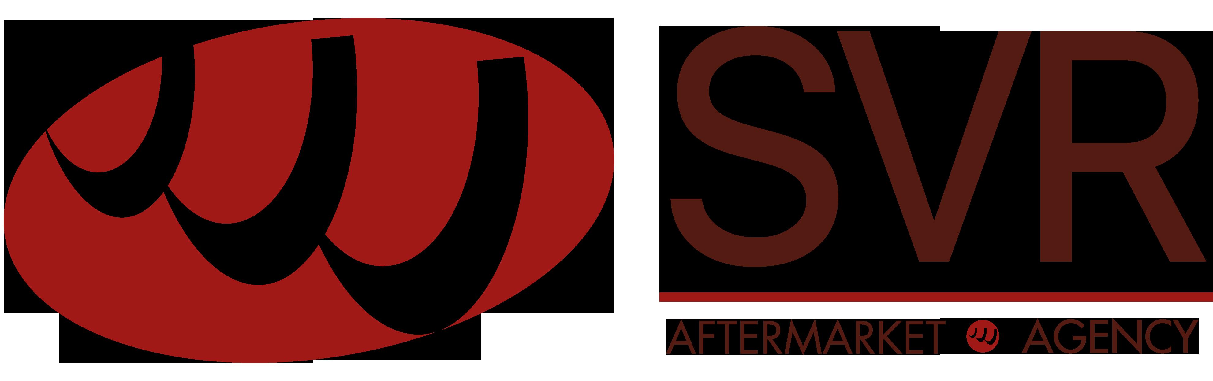 SVR Aftermarket Agency