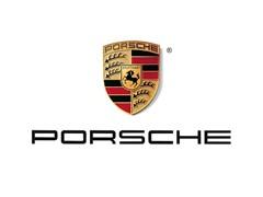 Porsche stiftet den Tombola-Hauptpreis für Leipziger Opernball